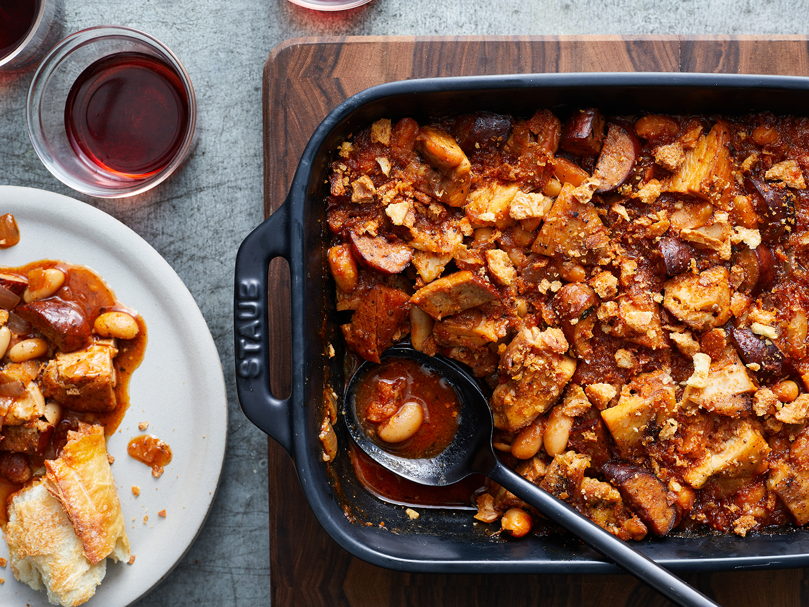 Lazy-Cassoulet-FT-RECIPE2020_060_web