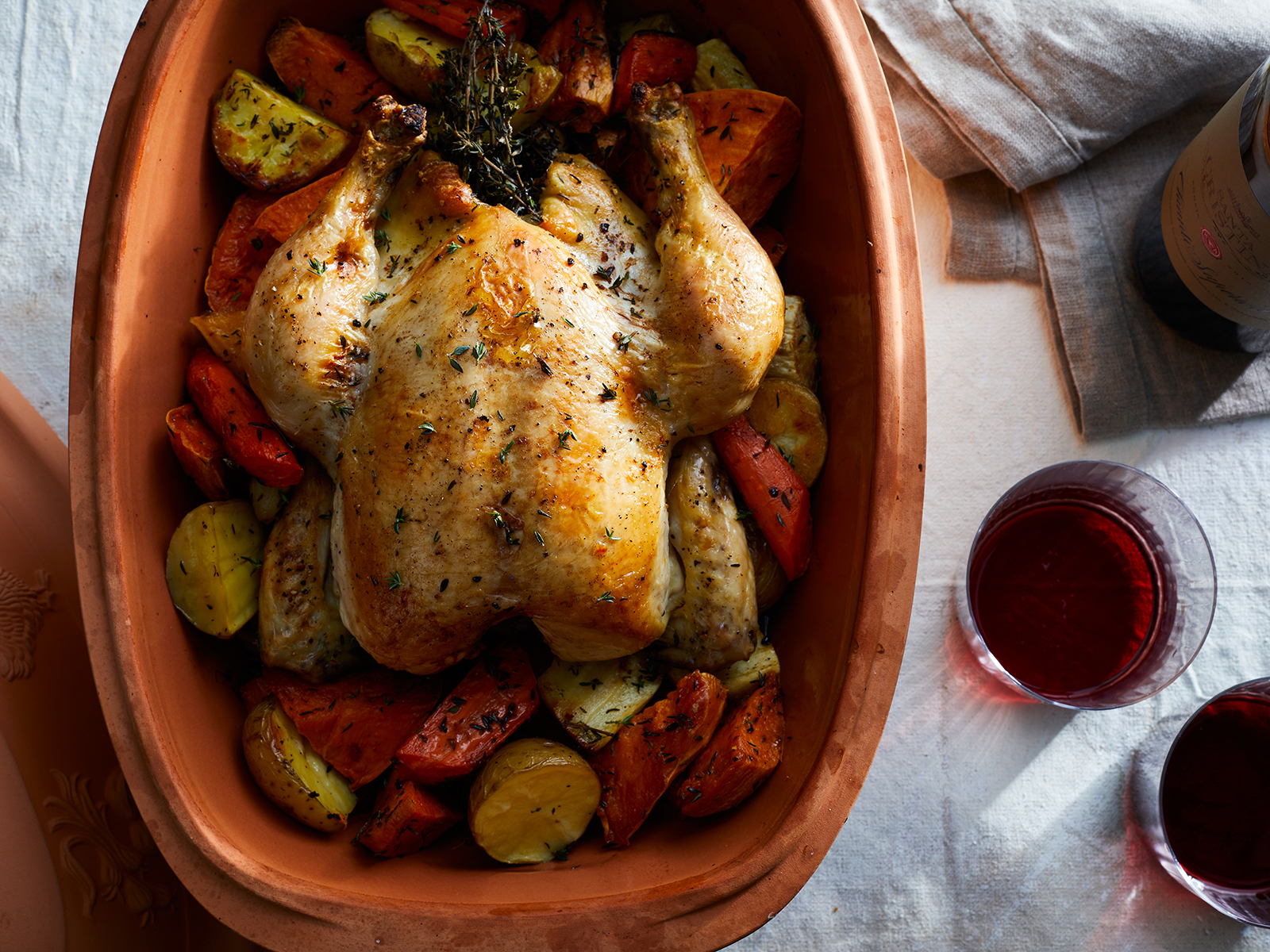 Romertoph-Roasted-Chicken-RECIPE2020_710_web